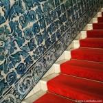 Dónde dormir en Estremoz: Pousada de Estremoz Rainha Santa Isabel