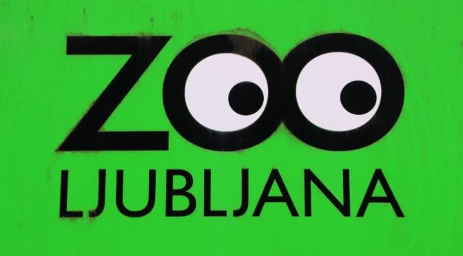 Zoo de Liubliana, un socorrido y agridulce plan con niños en la capital de Eslovenia