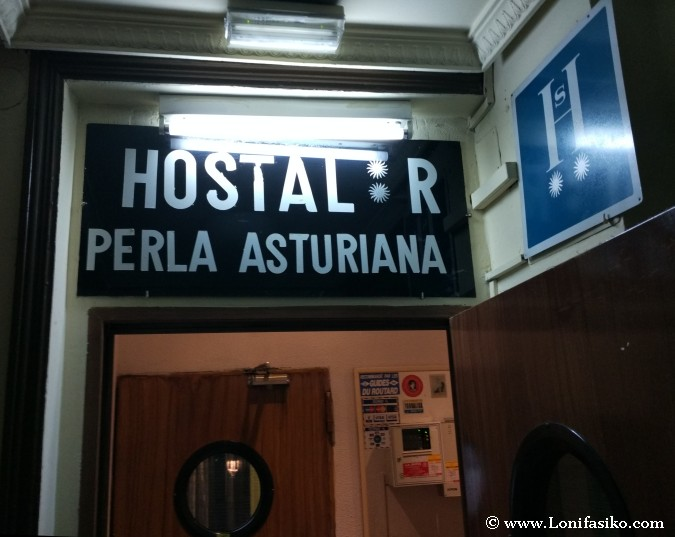 Hostales baratos Madrid centro WIFI gratis
