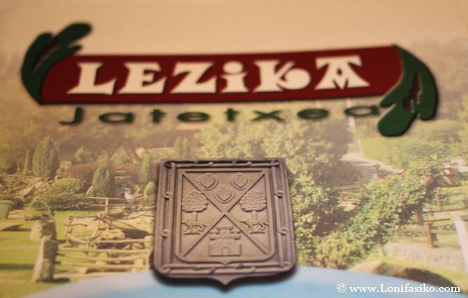 Lezika Restaurante Opiniones