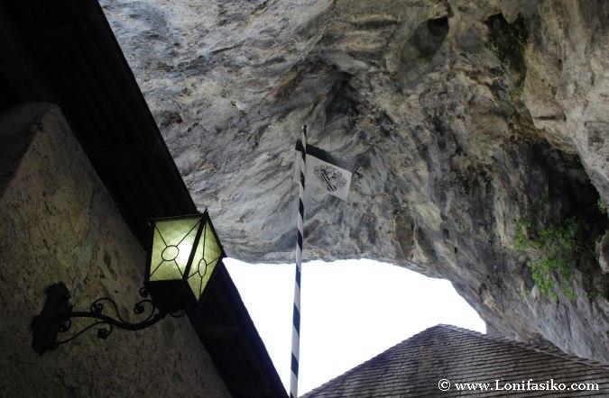 Visitas imprescindibles en Eslovenia