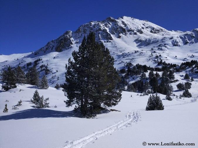 Grandvalira Andorra Fotos