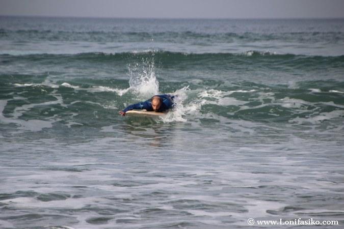 Remar Surf
