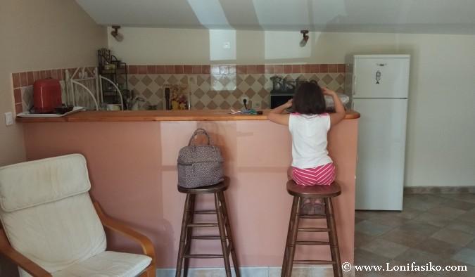 Airbnb experiencias opiniones