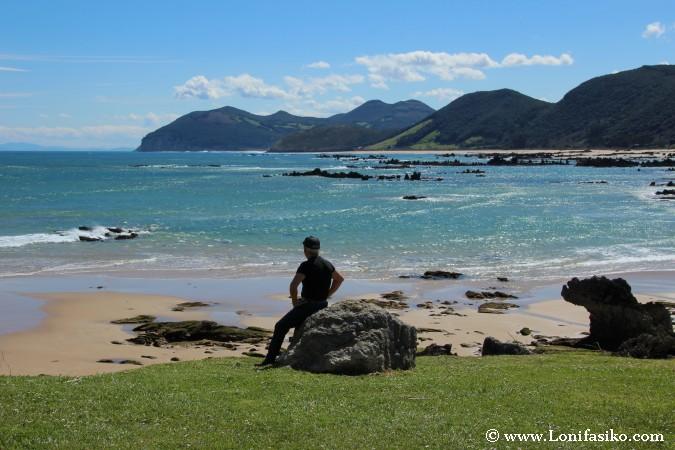 Noja Cantabria Fotos