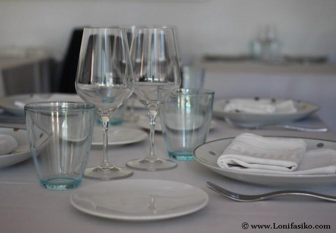 Dónde comer en Sant Carles de la Ràpita