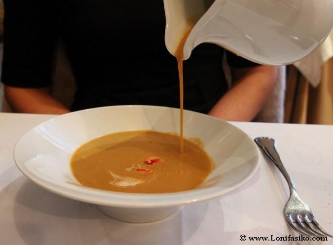 Euskadi Gastronomia Fotos