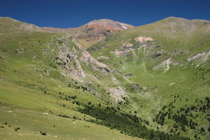 Vall de Nuria Fotos