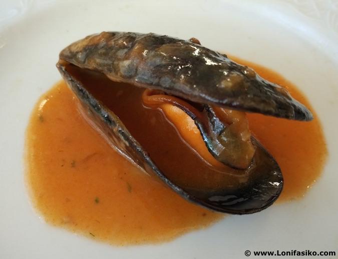 comer en san vicente de la barquera restaurantes