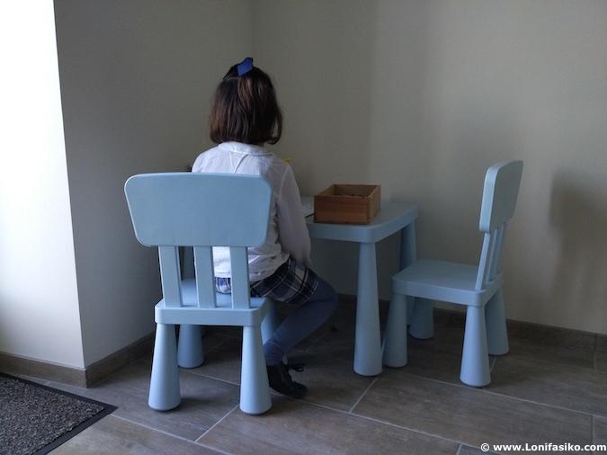 Visitar bodegas con niños Francia