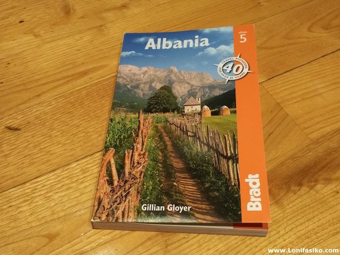 Guía de viaje Albania donde comprar