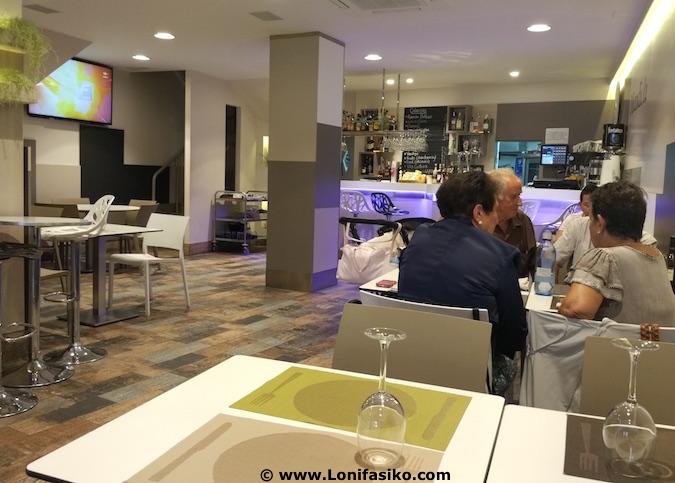 mendiola jatetxea ermua restaurantes fotos opiniones