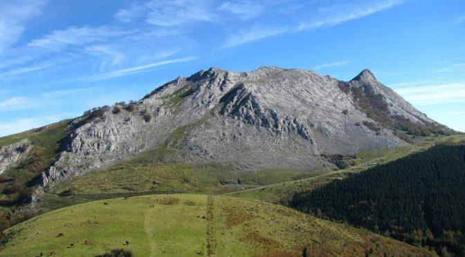 País Vasco en Semana Santa: 15 planes para un viaje memorable por Euskadi