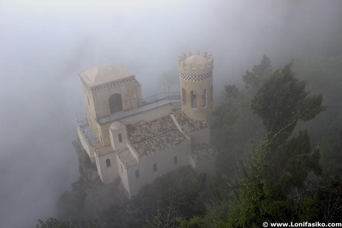torres castillo erice fotos