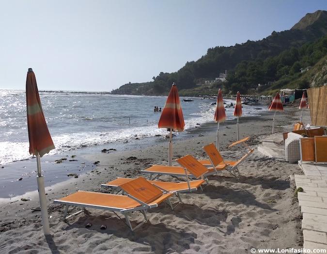 Playas Durrës Albania