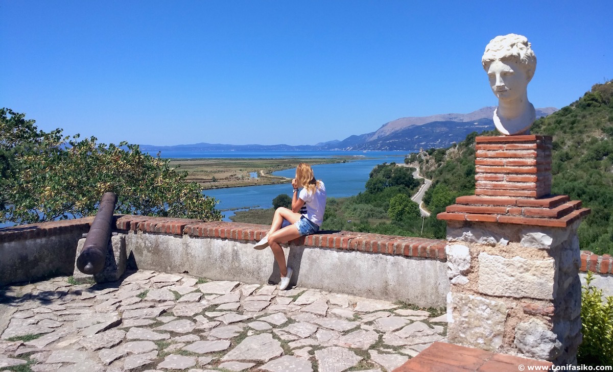 Qué ver en Albania