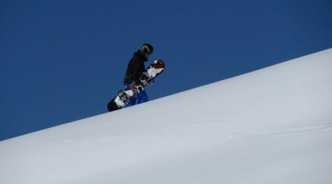 Seguro de esquí por días y de temporada: análisis de coberturas para un viaje a la nieve perfecto