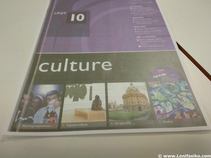 cursos de inglés en inglaterra reino unido