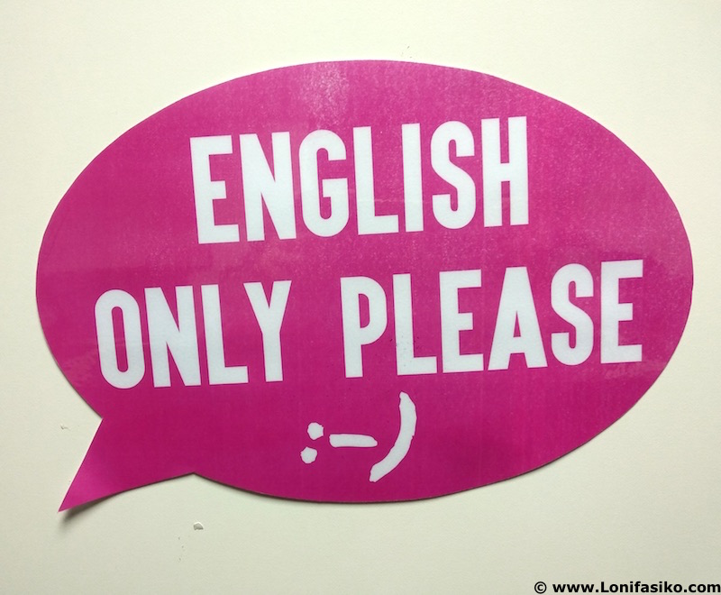 Cursos de inglés en Liverpool jóvenes estudiantes
