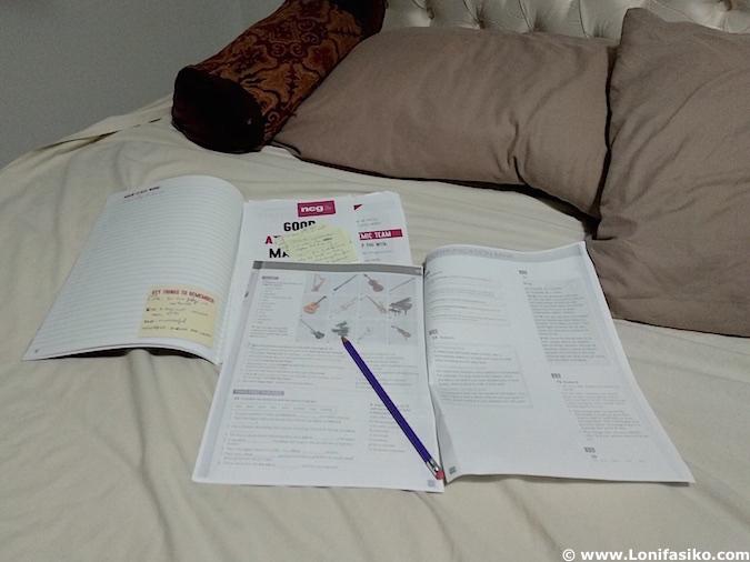 Estudiar inglés en Liverpool UK