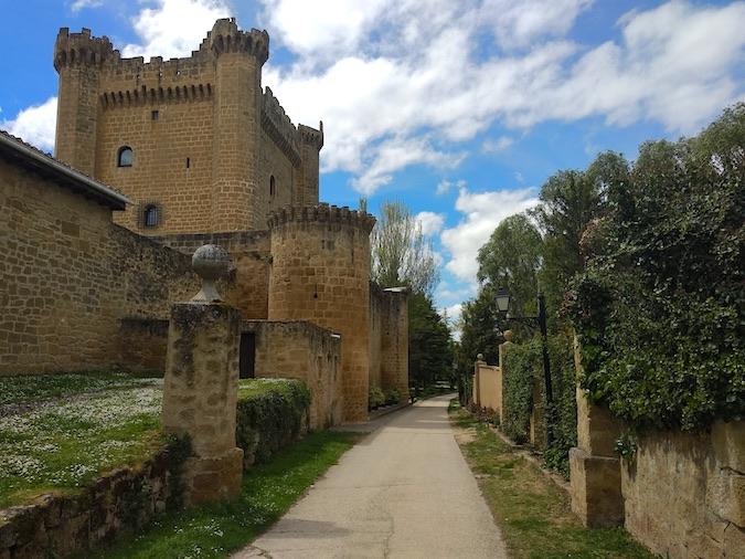 Sajazarra pueblos más bonitos de España en La Rioja