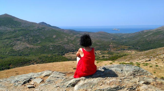 Cap Corse (Córcega): qué ver de ruta en coche por cabo Corso