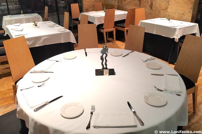 Mejores restaurantes en Vera (Almería)