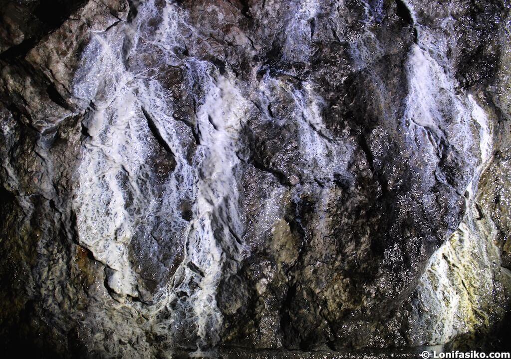 minas de arditurri