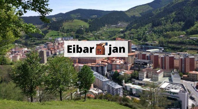 Eibarjan - Comida para llevar a domicilio en Eibar
