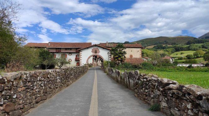 Norte de navarra: qué ver (con niños) de turismo rural