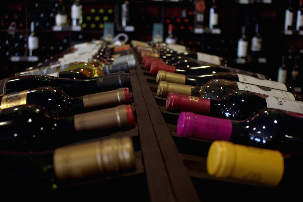 comprar vino en vivino españa