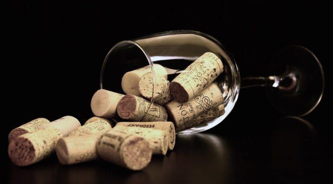 Vivino España: Análisis, opinión y consejos para comprar vino online